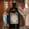 Monkey 47 'Schwarzwald Dry Gin'